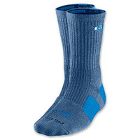 Nike Lebron Elite Men's Basketball Sock