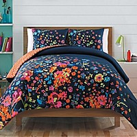 College Dorm Comforters & Twin XL Bedding Sets