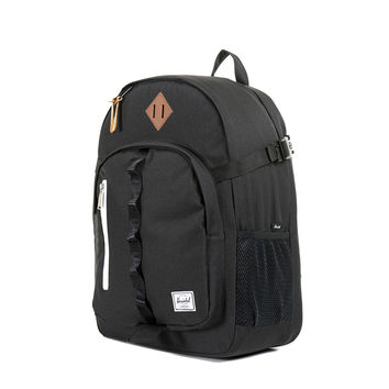 Herschel Supply Parkgate Backpack - 1587cu