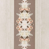 Wildlings Yoga Zion Yoga Mat - Urban Outfitters