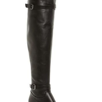 Christian Louboutin 'Karialta' Over the Knee Boot | Nordstrom