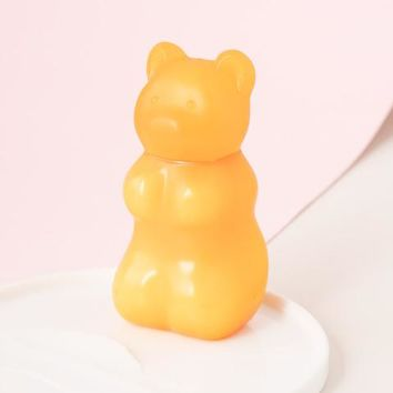 Gummy Bear Jelly Hand Cream By Skinfood – Soko Glam