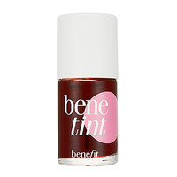 Benetint Cheek & Lip Stain - Benefit Cosmetics | Sephora