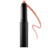 surratt beauty Automatique Lip Crayon (0.04 oz