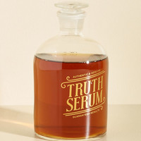 Proof or Dare Decanter