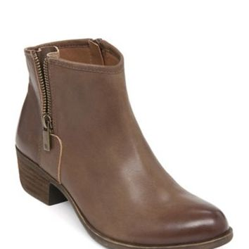 Boom Bootie | Lucky Brand