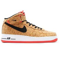 Trendsetter Nike Air Force  Running Sport Shoes Sneakers Shoes