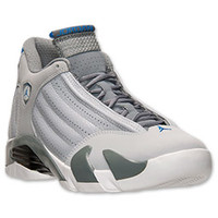 Men's Air Jordan Retro 14 Basketball Shoes