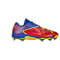Under Armour Men's Under Armour Alter Ego Deception Low DiamondTip Baseball Cleats