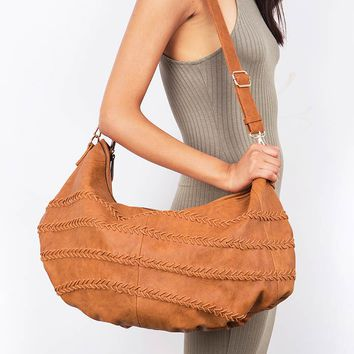 Stitched+Hobo+Bag+