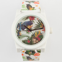 Lrg Icon Series Hawaii Watch White Combo One Size For Men 23918116701