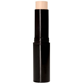 Porcelain Foundation & Contour Stick