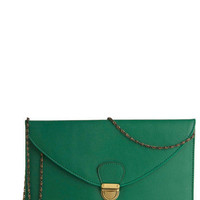 Crushin' on Kelly Handbag | Mod Retro Vintage Bags | ModCloth.com