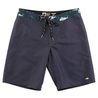 Salty Crew Flyer Boys Boardshort