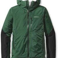 Patagonia Torrentshell Stretch Rain Jacket - Men's