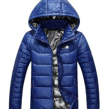 The North Face Mens New Jackets