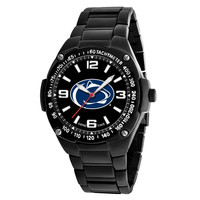 Penn State Nittany Lions NCAA Men's Gladiator Series Watch