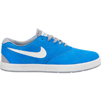 Nike SB Eric Koston 2 Men's Skateboarding Shoe