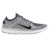 Nike Free 4.0 Flyknit - Women's at City Sports