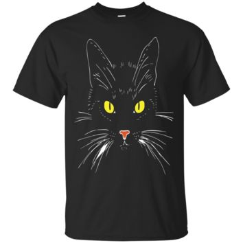 Meow in Style LOVE CAT Cute Cat Awesome T-Shirt