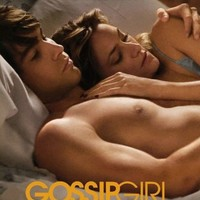 Gossip Girl Poster TV Q 11x17 Leighton Meester Penn Badgley Chace Crawford Taylor Momsen