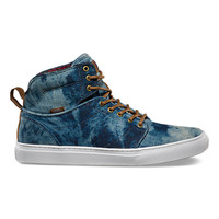 Alomar | Shop OTW Shoes at Vans