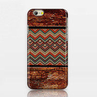 old wood grain iphone 6 plus case,idea iphone 6 case,personalized iphone 4 case,4s case,fashion iphone 5s case,personalized iphone 5c case,5 case,samsung Note 4 case,Note 2 case,samsung Note 3 Case,Sony xperia Z2 case,knit style sony Z1 case,fashion sony