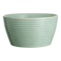 H&M Textured Bowl $9.99