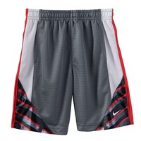 Nike Avalanche Shorts - Boys