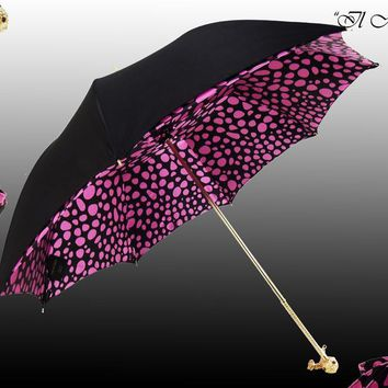 Marchesato Amoruccio Umbrella (Limited Edition)