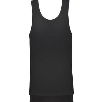Mathiasen A Tank Black