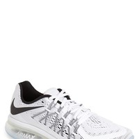 Men's Nike 'Air Max 2015' Running Shoe (Online Only)