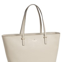 kate spade new york 'cedar street harmony - medium' tote