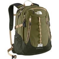The North Face Surge II Laptop Backpack - 1953cu