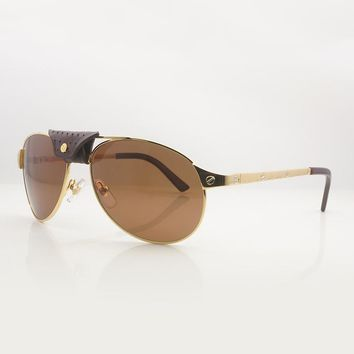mens aviator sunglasses cater glasses aviator sun glasses men polarized wood sunglasses gold wood glasses frames