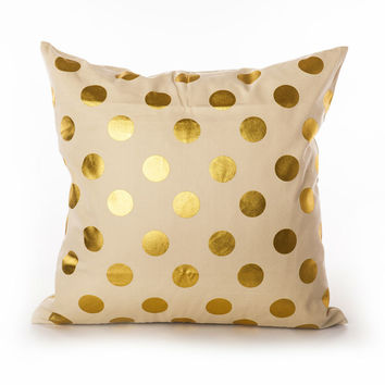gold stamp Linen fashion heart&texture Cushion No inner for home sofa chair Decorative Pillows Free Shipping
