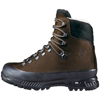 Hanwag Yukon Boot - Women's