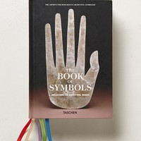 Books - Books & Gifts - anthropologie.com