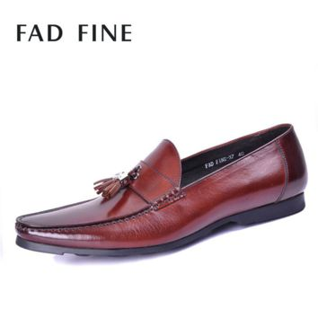 Boat Mens shoes