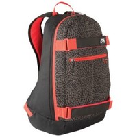 Nike SB Embarca Medium Backpack - Men's at CCS
