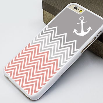 iphone 6 cover,pink chevron iphone 6 plus case,beautiful iphone 5s case,geometrical iphone 5c case,anchor chevron iphone 5 case,hot selling iphone 4s case,gift iphone 4 case