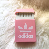 Pink Cig/Joint Holder
