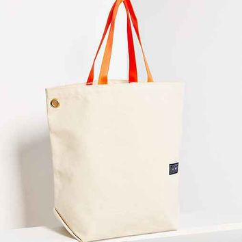 SALT SURF Tote Bag-