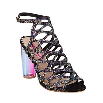 KERENA: Betsey Johnson