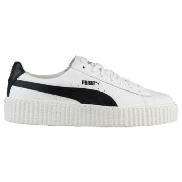 PUMA Fenty Creeper - Women's at Champs Sports