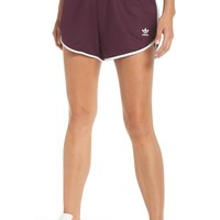 adidas Originals AA-42 Shorts | Nordstrom