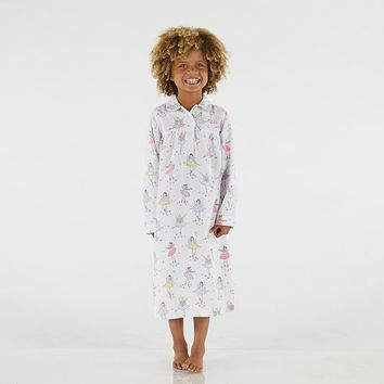 Magical Fairy Nightgown