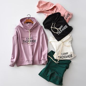 Print Winter Stylish Hoodies [11182518983]