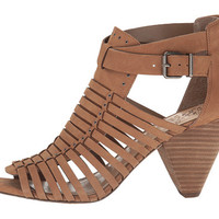 Vince Camuto Eisen Moroccan Taupe - Zappos.com Free Shipping BOTH Ways