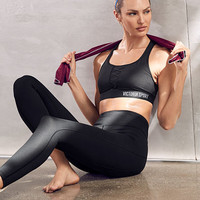 The Player by Victoria Sport Sport Bra - Victoria Sport - Victoria's Secret